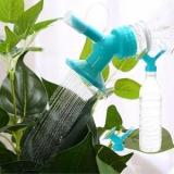Potted Plant Watering Tool - Suitable for 1.1-inch inner diameter bottles