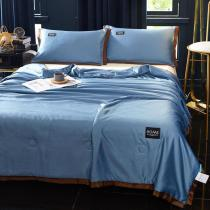 Silky Touch Satin Bedding Sets