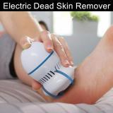 Portable Effective Electric Dead Skin Remover