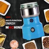 Multifunction Smash Machine