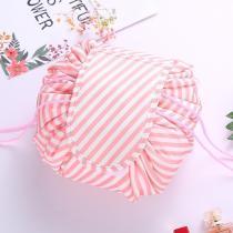 Portable Makeup Bag-Waterproof