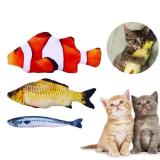 Favorite Toy For Pets Such As Cats,Kitties And Baby Cats