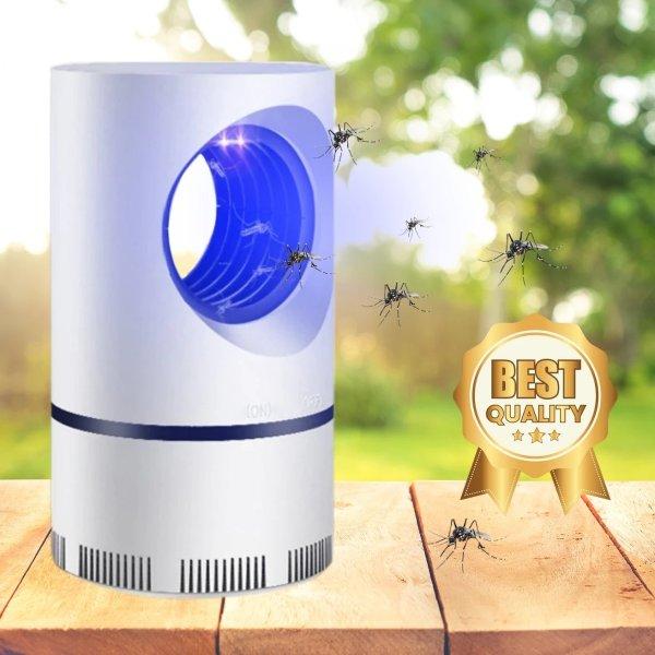 Mosquito Killer Trap