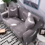High Quality Stretchable Sofa Cover