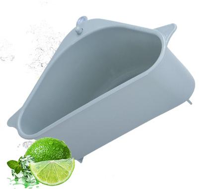 Kitchen multi-purpose basket