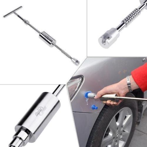 Paintless Dent Repair Kit