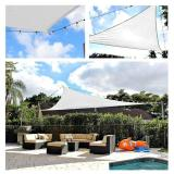 Free Shipping: UV Protection Canopy