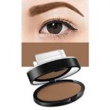 Waterproof Eyebrow Stamp