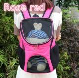 Pet Carrier Backpack for Small Dogs and Cats