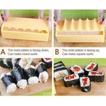 Sushi Tool Set