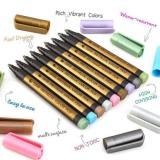 Wholesale Promotion - Paint Marker Pens