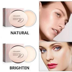 Buy One Get One Free - The Most Popular CC Cream Foundation
