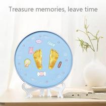 Baby Hand & Foot impint Clay Set