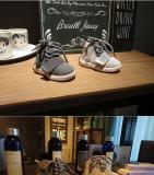 MINI Sneaker Mould Portable Power Bank