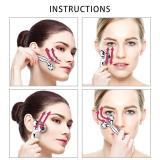 V Facial Lifting Massager