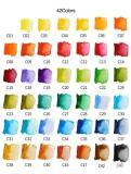NomadColor Portable Watercolor Kits