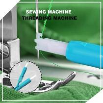 Sewing Machine Threading Machine