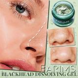 Farims™ Blackhead Dissolving Gel