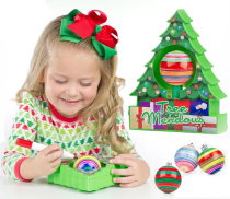 Christmas Ornament Decoration Kit