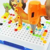 Creative mosaic drill set🎁