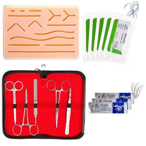 All-Inclusive Suture Kit
