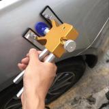 Paint-less Dent Repair Tool