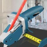 Multifunctional Woodworking Gypsum Board Cutting Tool