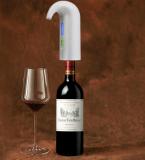 THE ORIGINAL SMART WINE DECANTER