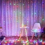 Smart Custom LED Decorative Llight String