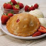 Mini Pie Press🎄Christmas Sale