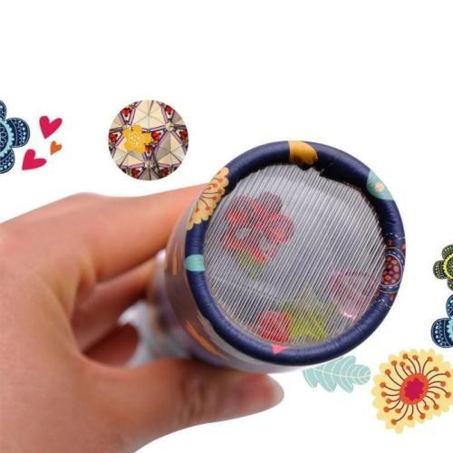 Kaleidoscope - for Children's Gift