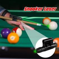 Snooker Laser