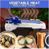 Vegetable Meat Rolling Tool