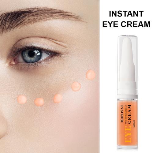 EyeRepair™ Wrinkle Remover