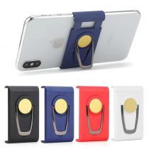Universal Adjustable Phone Holder