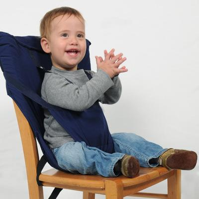 Baby Chair Harness