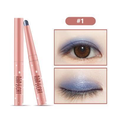Multi-function Eye Shadow Pen