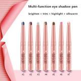 Multi-function Eye Shadow Pen
