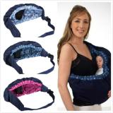 Baby Comfort Sling