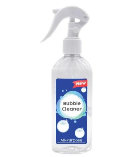 Hot sale!!! Kitchen multi-purpose Stains cleaner