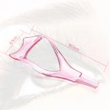 Eyelash Comb Cosmetic Tool