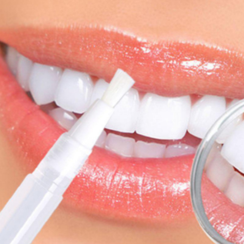 Perfect Teeth Whitening Pen