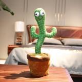 🔥2021 Hot Sale🔥-Dancing Cactus