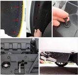 Universal Car Plastic Fender Fastener Clips
