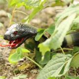 High Imitation Snake Animal Toy Funny Prank Toy