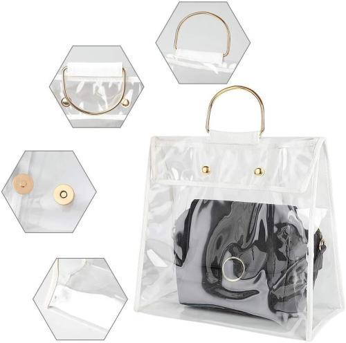 Handbag storage bag dust bag