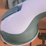 High-quality Non-slip Safety Suction Cup Handrails