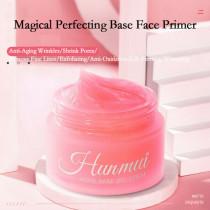 Amazing pore concealer base makeup