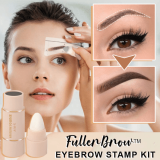Eyebrow Stamp Set