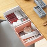 Invisible Storage Box